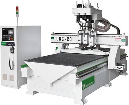 CNC-R3