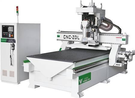CNC-ZDL