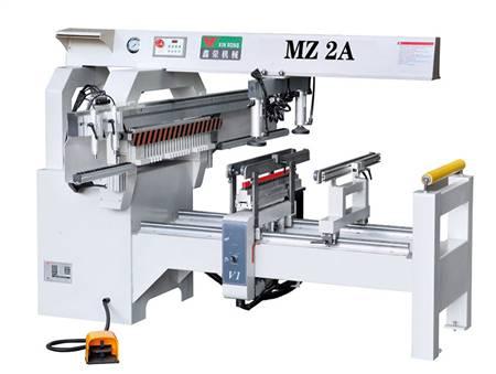 MZ2A木工二排钻