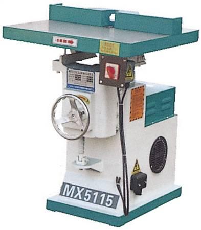 MX5115修边机
