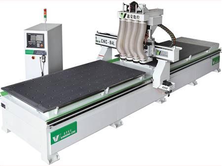 CNC-R4S