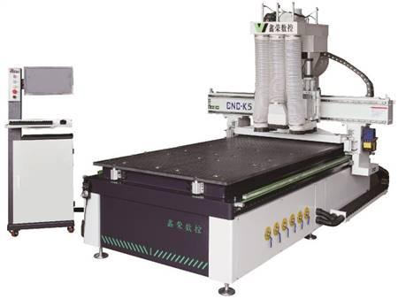 CNC-K5
