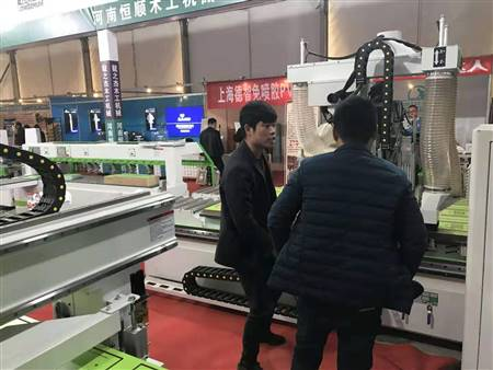 郑州建博会4